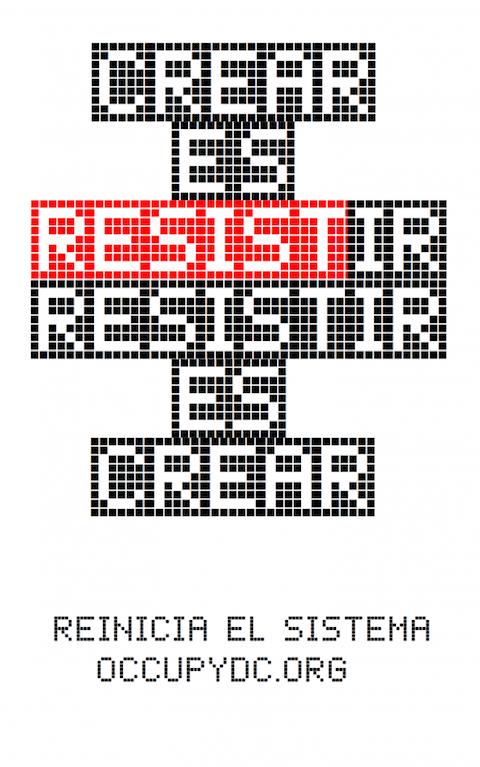 CrearResistir.png