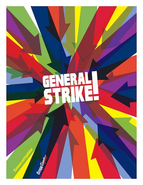 GeneralStrikeArrows.png