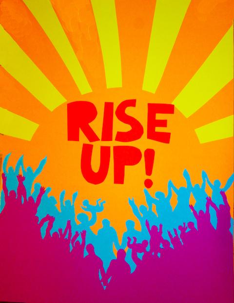 Скачать Игру Rise Через Торрент - фото 11