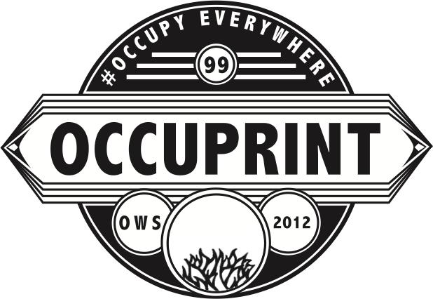 Occuprint